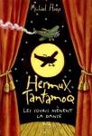 hermux3.jpg