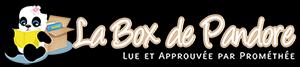 logoboxpandore.png