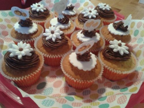cupcakes_faelys.jpg