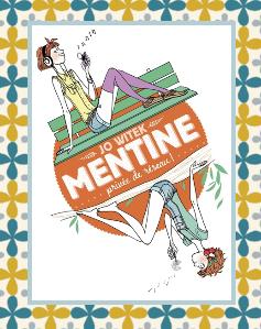 mentine2.png