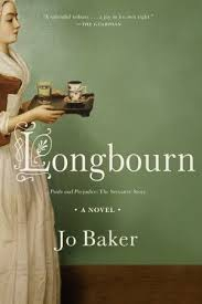 """Résultat de recherche d'images pour """"longbourn baker"""""""