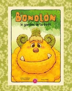 bonolon.jpg