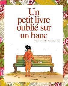 livresurunbanc.JPG