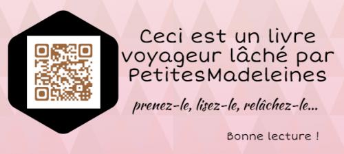 etiquette_tag.png