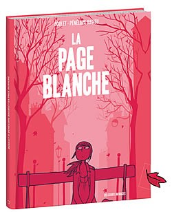 lapageblanche-cover.jpg