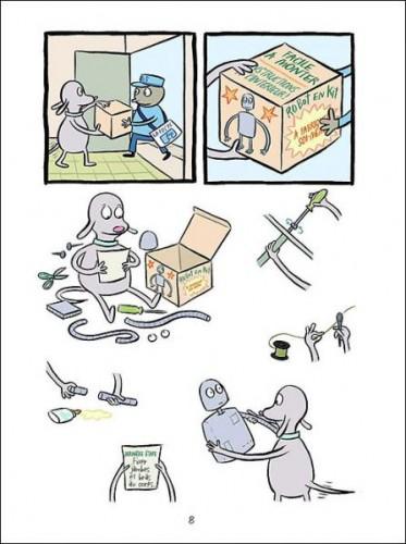 reves_robot.jpg