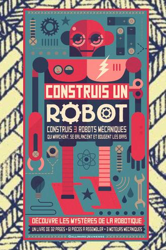 construisunrobot.png
