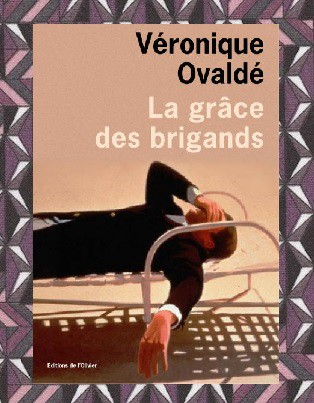 grace_brigands.jpg