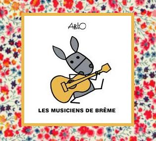 musiciens de breme.png
