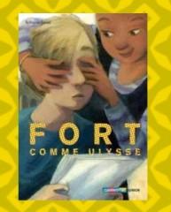 fort_comme_ulysse.jpg