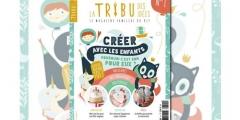 la-tribu-des-idees-le-magazine-familial-du-diy-38271688.jpg