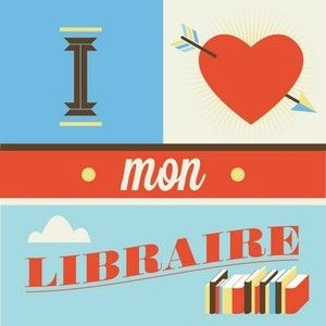 libraire.jpg