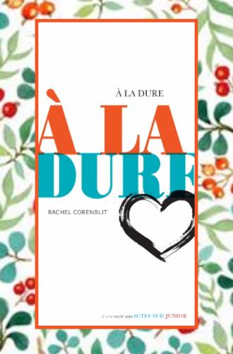 aladure.png