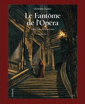 fantome_opéra.jpg