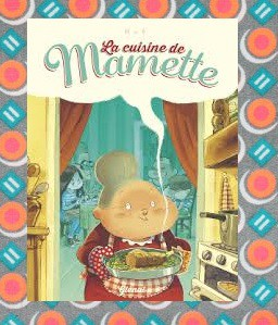 cuisinemamette.jpg