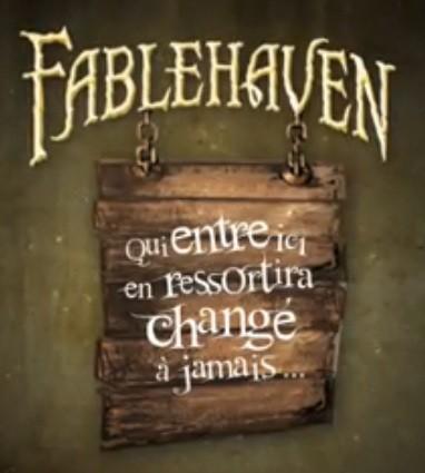fablehaven2.jpg