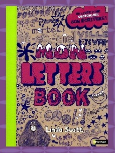 letters_book.jpg