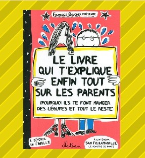 livre_parents.jpg