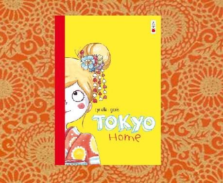 tokyo_home.jpg