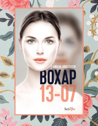 boxap.png