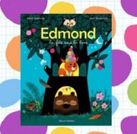 edmond.jpg