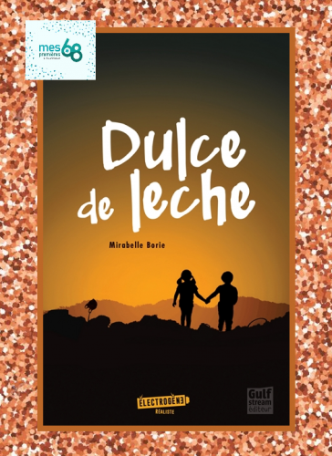 dulcedeleche.png