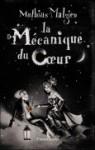 mecanique_coeur.jpg