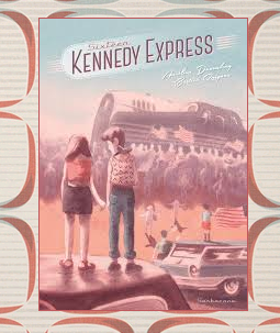 kennedy express.PNG