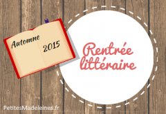 rentree_litteraire.png