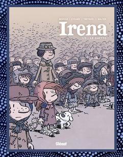 irena.png