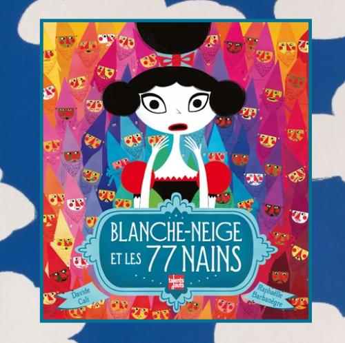 blancheneigeetles77nains.png