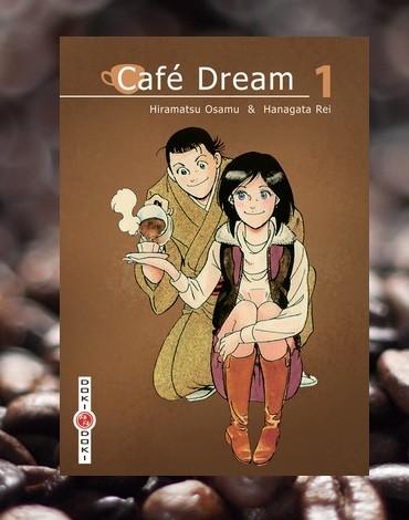 café_dream.jpg