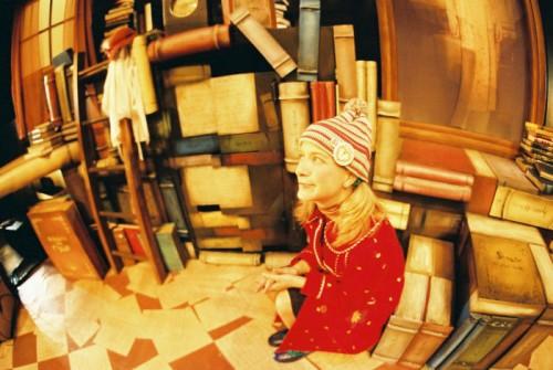 librairiepiece.jpg