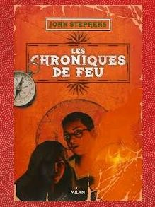 chroniques_feu.JPG