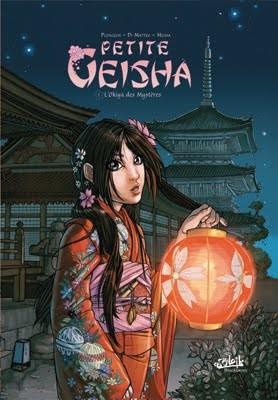 petite_geisha.jpg