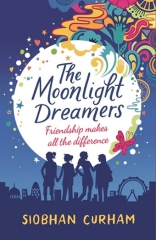 the-moonlight-dreamers-flat-cover.jpg