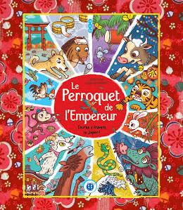 perroquetempereur.png