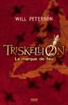 triskellion2.jpg