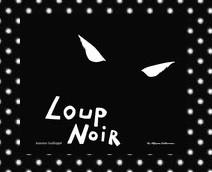 loupnoir.jpg