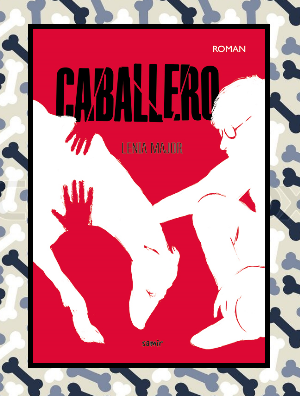 caballero.png