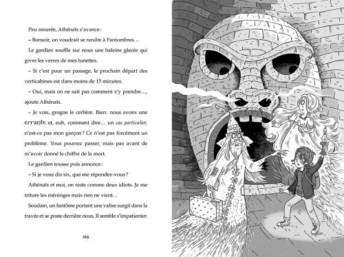 Les-fantomes-dAchille-Plume_p106-107.jpg