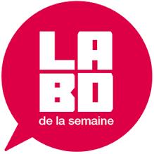 """Résultat de recherche d'images pour """"logo bd de la semaine"""""""
