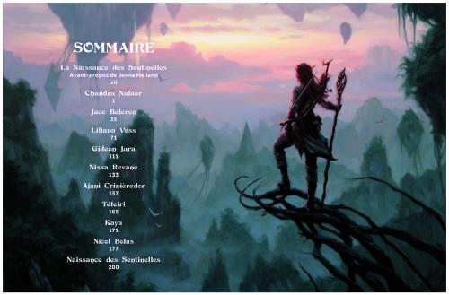 Magic_Sentinelles_Extrait_Page_1.jpg