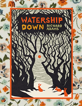 watershipdown.png