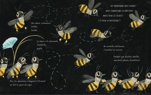 abeilleamiel2.png