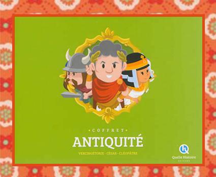 antiquité.png