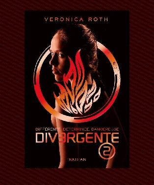 divergente2.jpg