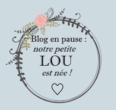 blog_pause_naissance.png
