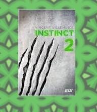 instinct2.jpg