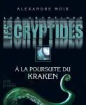 cryptides_1b_0x300.jpg